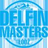 Delfin Masters